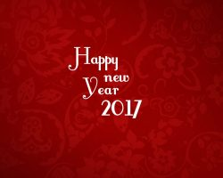 happy-new-year-2017-pictures-2