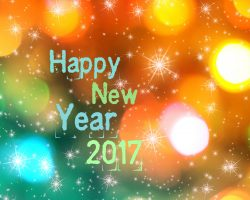 happy-new-year-2017-pictures-3