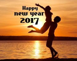 lovely-couple-2017-wishes-1