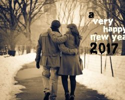 lovely-couple-2017-wishes-3