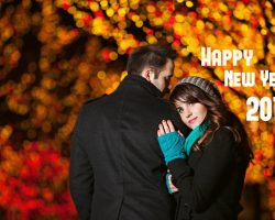 new-year-2017-romantic-pictures