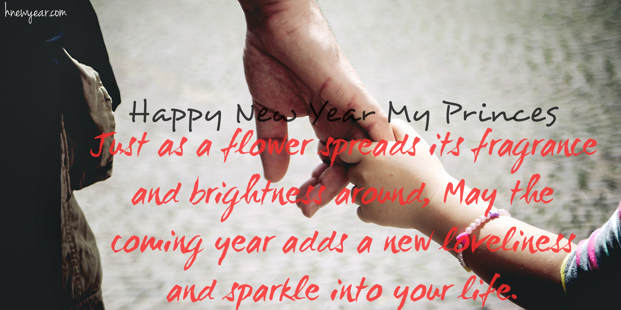 49 New Year Wishes For Daughter 2019 Messages
