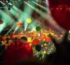 new-years-eve-disco