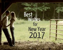 romantic-new-year-2017-images