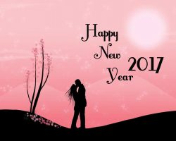 romantic-new-year-2017-wallpapers-1