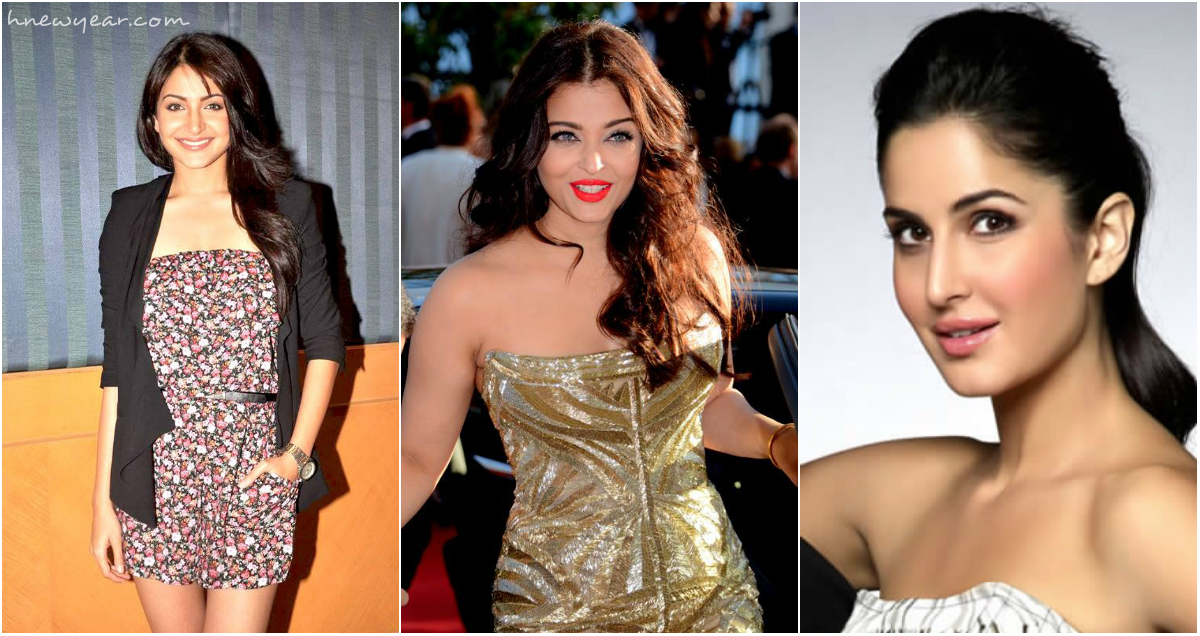 Happy New Year 2017 Wishes Famous Celebrities Tweets