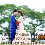 Valentine Day Quotes for Lover 2017