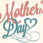 Funny Mother's Day Quotes 2017