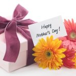 Mother's Day Gifts 2017
