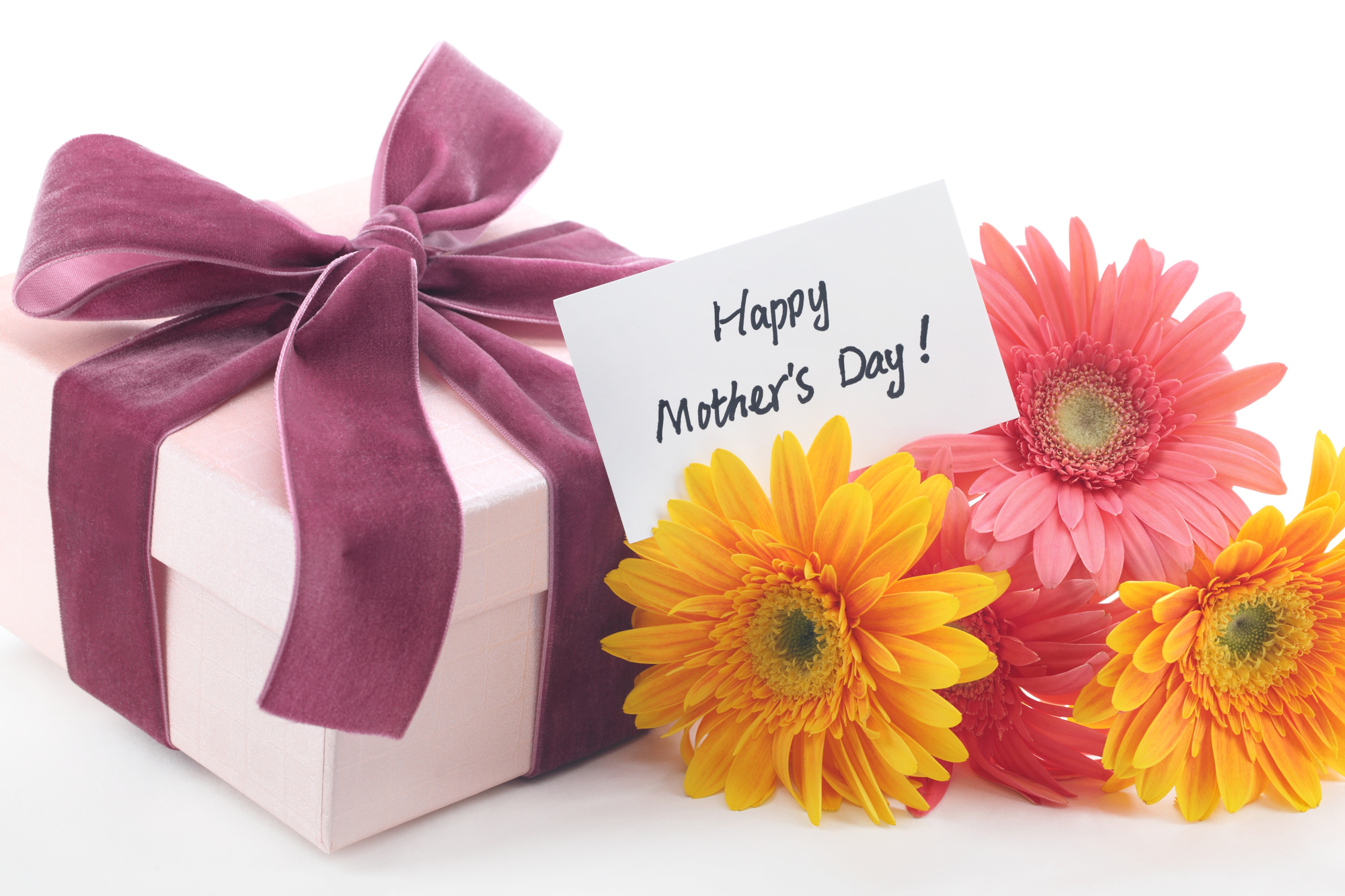Mother S Day Gifts