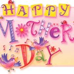 Mother's Day Greetings - Best Mother's Day 2017 Greetings, Messages, SMS