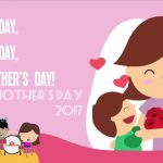 Mother's Day Quotes 2017 Heart Touching Quotes for Mother's Day