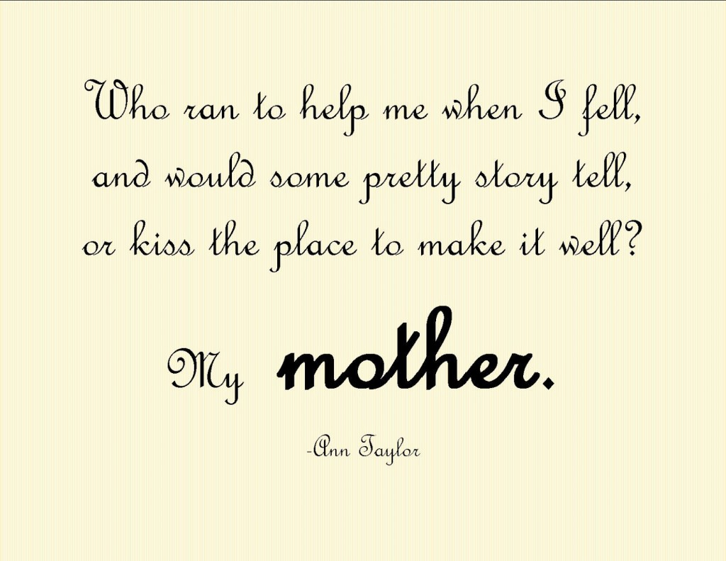 Heart Touching Mother S Day Quotes From Daughter 2017 For Mom
