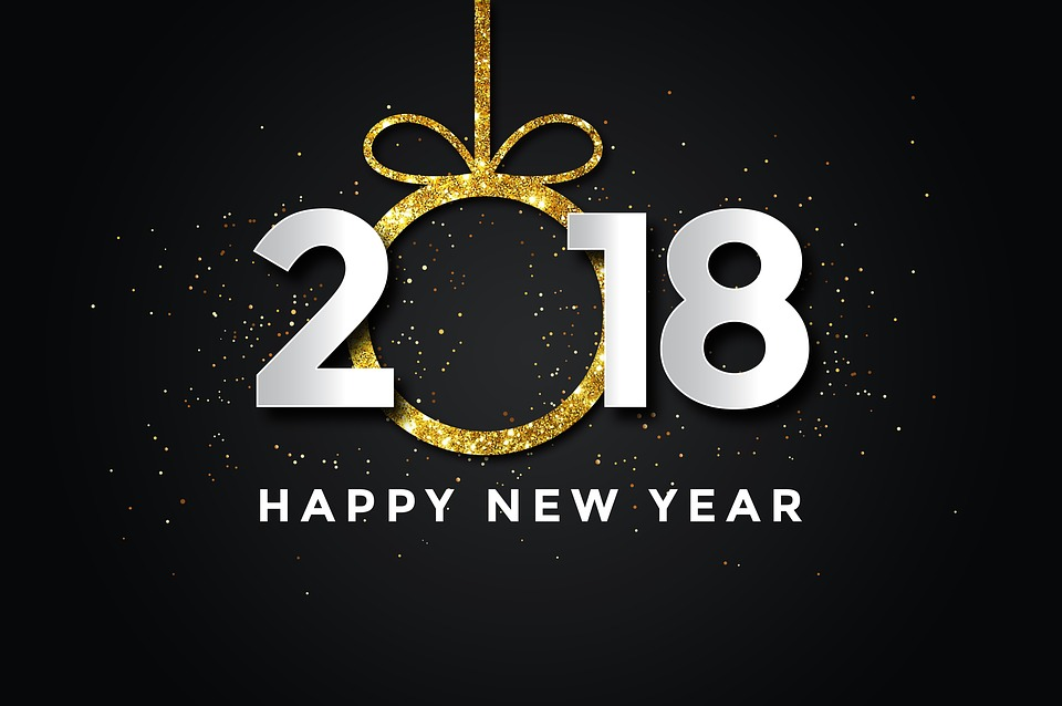49 best new year wishes 2019 for all